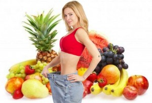 Shred-Belly-Fat-Five-Fat-Burning-Foods-for-Natural-Weight-Loss-e1398232885962