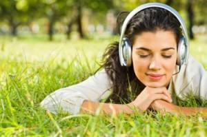 müzik-dinle-hayatın-şenlensin