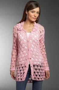 pudra-bluz-modelleri-moda-rehberiniz-yeni-sezon