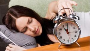 uyku-sorunu-41-640x360